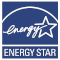 Energy Star - o 40% energeticky účinnější.