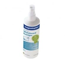 Čistící roztok Magnetoplan clean 250 ml