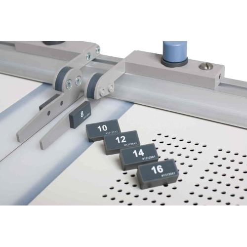 Magnetický separátor 16 mm