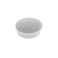 Magnety Magnetoplan Discofix mini 20 mm bílá