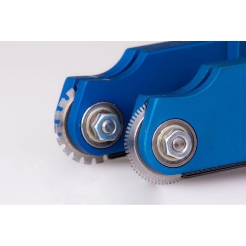 Mikroperforační nástroj 30 TPI pro Air Speed 450, GPM 450 Speed, VERSA