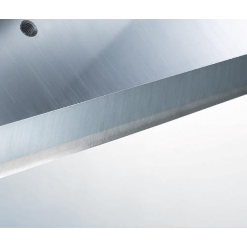 Nůž+hrana IDEAL 1110