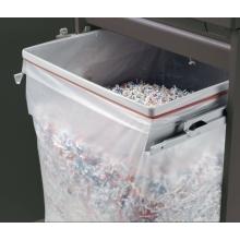 Odpadní pytle pro skartovač EBA 2326, 2127, 2026-2, 2331, 3139