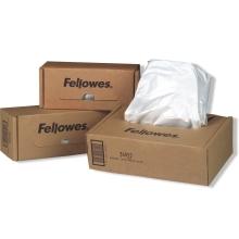 Odpadní pytle pro skartovač Fellowes 325i, 325Ci