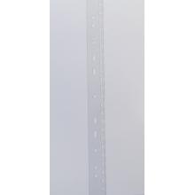 """Pásek s univ. perforací pro kovovou vazbu 2/1"""""""