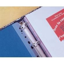 Pásek s univ. perforací pro termovazbu