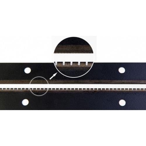 Perforační nůž 7 TPI  pro GPM 450 a GPM 450 SA