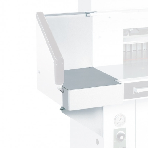 Postranní odkládací stolky pro EBA-IDEAL 5560, 551-06 (1 pár)