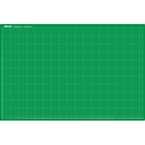 Řezací podložka KW-Trio A1 60x90 cm