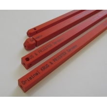 Řezná lišta pro EBA-IDEAL 4705