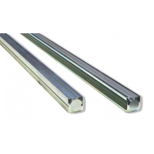 Rýhovací nástroj CITO (včetně nože) pro GPM 450 a GPM 450 SA
