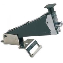 Sešívací hlava pro Rapid 106 obloukové spony