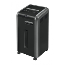 Skartovač Fellowes 225 i