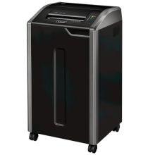Skartovač Fellowes 425 Ci