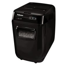 Skartovač Fellowes AutoMax 200 C