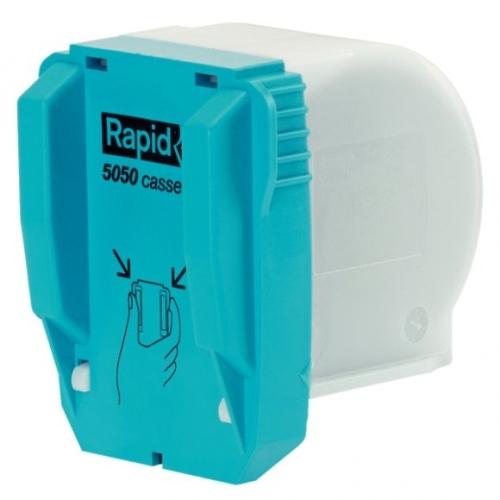 Spony Rapid 5050