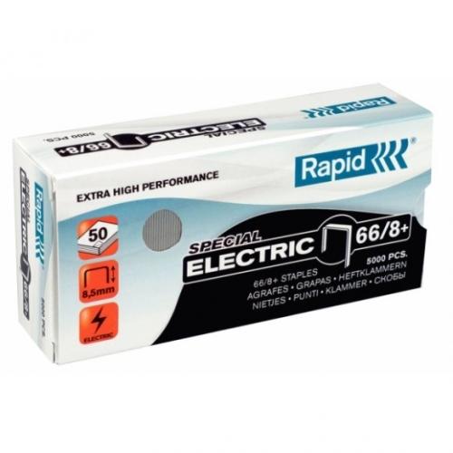 Spony Rapid 66/8+