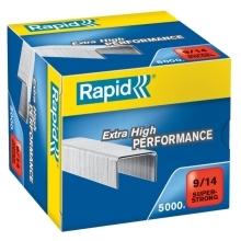 Spony Rapid 9/14