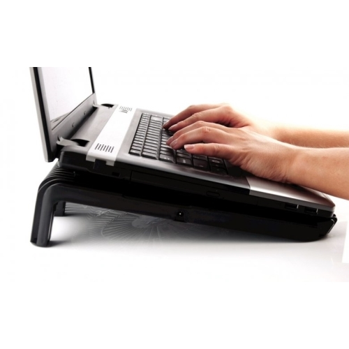 Stojan na notebook Fellowes Maxicool